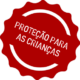Proterede